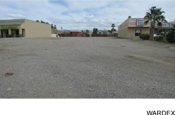4450 S. Hwy. 95, Fort Mohave, AZ 86426 Photo 1