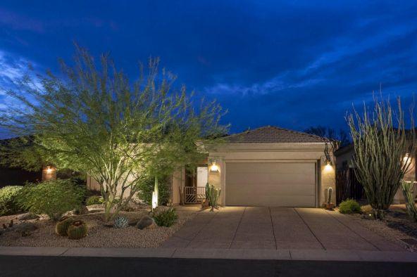 6764 E. Soaring Eagle Way, Scottsdale, AZ 85266 Photo 1