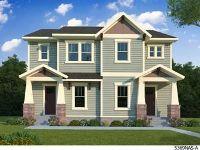 Home for sale: 1417b Otay St., Nashville, TN 37216