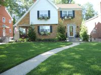 Home for sale: 3119 Ramona Avenue, Cincinnati, OH 45211
