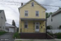 Home for sale: 426 Washington St., Chambersburg, PA 17201