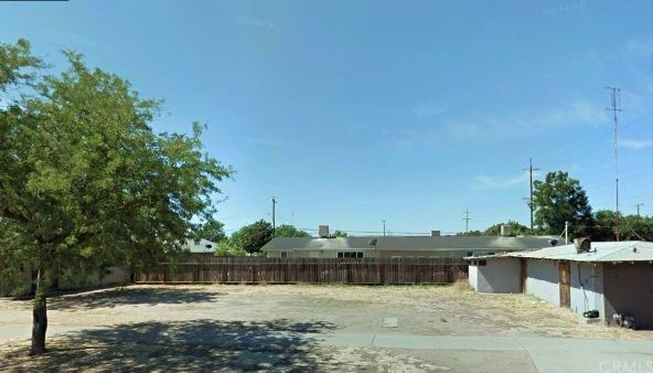 1140 G St., Merced, CA 95341 Photo 1