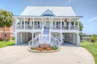 Home for sale: 4146 Harbor Rd., Orange Beach, AL 36561