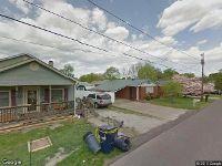 Home for sale: Charles, Ashland, KY 41102