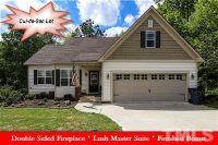 Home for sale: 93 Pamela Ln., Clayton, NC 27527
