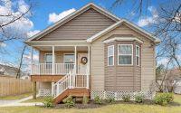Home for sale: 102 Prospect Avenue, Neptune, NJ 07753