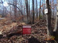 Home for sale: 6.90 Acres On Buck Ln., Moshannon, PA 16859