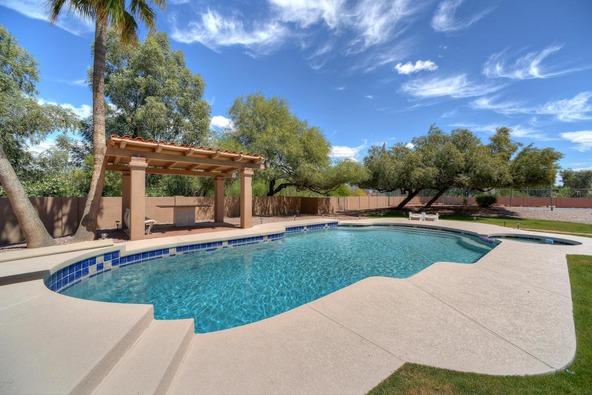6718 E. Caron Dr., Paradise Valley, AZ 85253 Photo 1