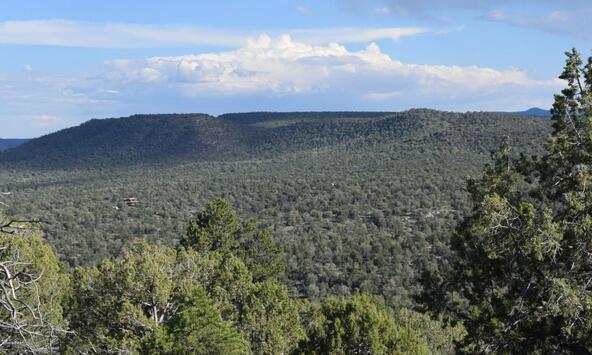 76+83+92 Shadow Rock Ranch, Seligman, AZ 86337 Photo 8