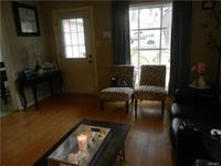 Home for sale: 13210 Beaver, Sylmar, CA 91342