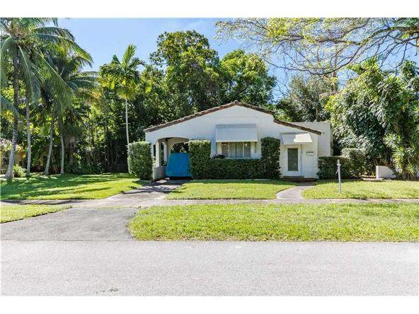 318 Viscaya Ave., Coral Gables, FL 33134 Photo 1