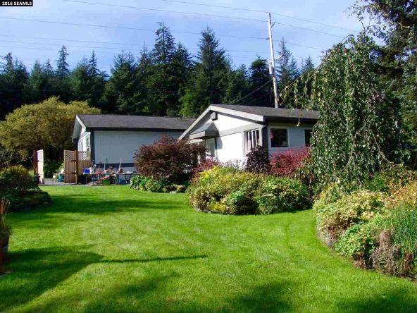 5730 North Douglas Hwy., Juneau, AK 99801 Photo 17