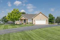 Home for sale: 18805 S.W. Prairie Creek Rd., Rose Hill, KS 67133