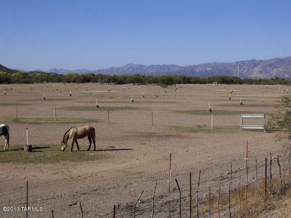 2046 N. Hwy., Dudleyville, AZ 85192 Photo 8