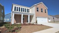 Home for sale: 700 Lorenzo Dr., North Myrtle Beach, SC 29582