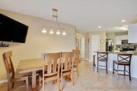 Home for sale: 11 Beachside Unit 132 Dr., Santa Rosa Beach, FL 32459