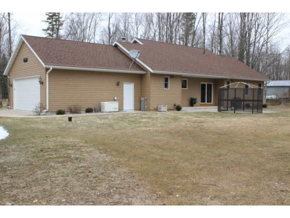 17239 Maple Acres, Townsend, WI 54175 Photo 3