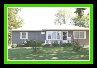 Home for sale: 314 West Hightower St., El Dorado Springs, MO 64744