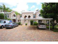 Home for sale: 3951 Windward Passage Cir. 102, Bonita Springs, FL 34134