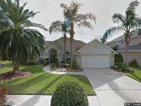 Home for sale: Surf Spray, Ponte Vedra Beach, FL 32082