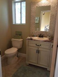 Home for sale: 3402 Hepburn Cir., Stockton, CA 95209
