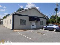 Home for sale: 2405 Lawrenceville Hwy., Lawrenceville, GA 30044