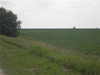 Home for sale: Lackman & 207th St., Bucyrus, KS 66013
