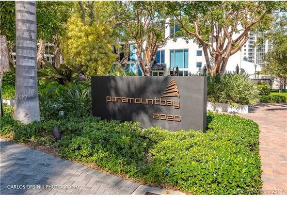 2020 North Bayshore Dr., Miami, FL 33137 Photo 1