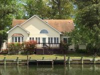Home for sale: 16 Portside Ct., Ocean Pines, MD 21811