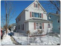 Home for sale: 651 Marin Ave., Lyndhurst, NJ 07071