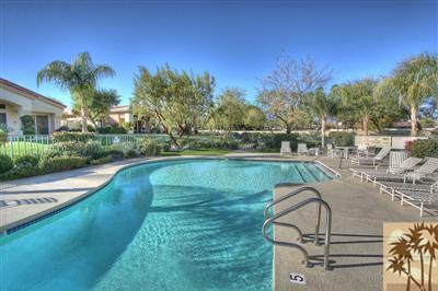 100 White Horse Trail, Palm Desert, CA 92211 Photo 12