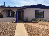 Home for sale: 3311 E. 23rd St, Tucson, AZ 85713
