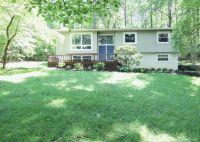 Home for sale: 288 Golfers Cir., Appomattox, VA 24522