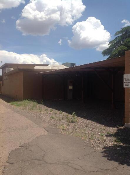 1101 N. San Antonio Avenue, Douglas, AZ 85607 Photo 48