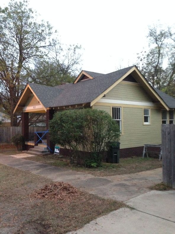 815 W. 19th St., Little Rock, AR 72206 Photo 3