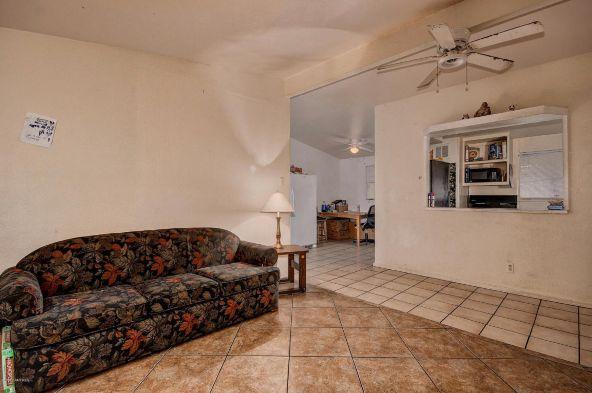 2120 S. Campbell, Tucson, AZ 85713 Photo 41