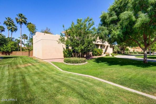 6320 E. Calle Bruvira Avenue, Paradise Valley, AZ 85253 Photo 21
