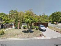 Home for sale: Springbrook, Lafayette, CA 94549