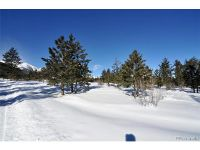 Home for sale: Tbd County Rd. 327, Buena Vista, CO 81211
