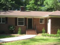 Home for sale: 17592 Main St., Woodbury, GA 30293