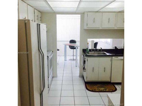 16546 Northeast 26th Ave., North Miami Beach, FL 33160 Photo 30