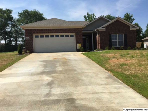 108 Eagle View Dr. N.E., New Market, AL 35761 Photo 2