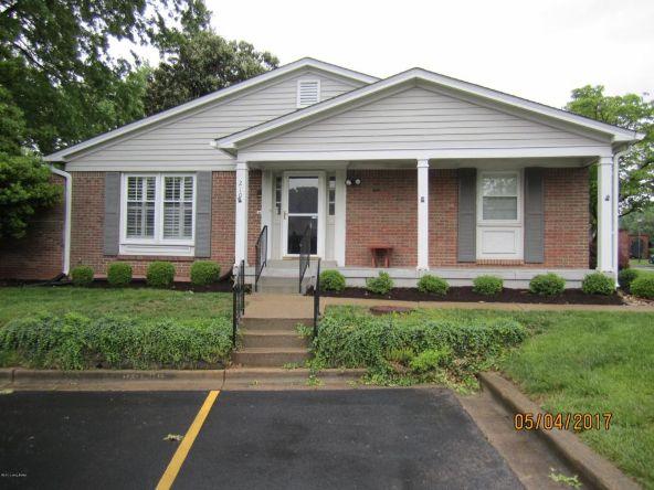 1210 Dalmally Ct., Louisville, KY 40222 Photo 38
