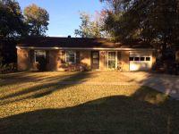 Home for sale: 13135 Honey Dr., Baton Rouge, LA 70810