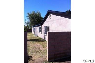 2502 Strawberry Ln., Santa Ana, CA 92706 Photo 4