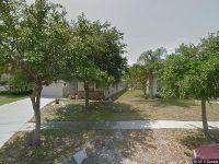 Home for sale: Briarmoor, Orlando, FL 32837