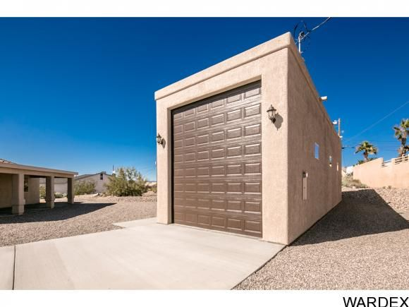 1430 Murphy Dr., Lake Havasu City, AZ 86404 Photo 3