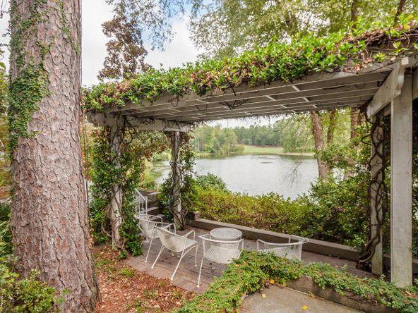 257 Magnolia Lake Rd., Aiken, SC 29803 Photo 35