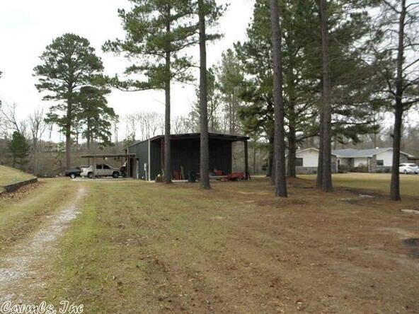 213 Boulder Rd., Royal, AR 71968 Photo 9