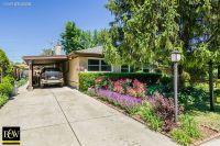 Home for sale: 8540 Frontage Rd., Morton Grove, IL 60053